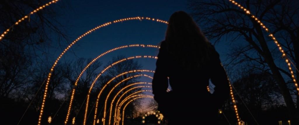 To-The-Wonder-Trailer2