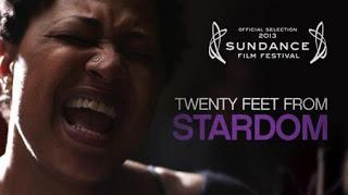 wordless-wednesday-20-feet-to-stardom-L-Gl1wp_