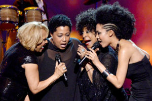 darlene-love-lisa-fisher-merry-clayton-judith-hill-music-cares-grammy-parties-2014-650-430