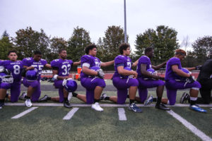 football-anthem-highschool-protest