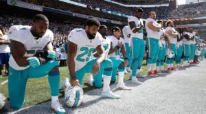 football-anthem-protest