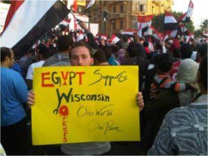 egypt-wisconsin